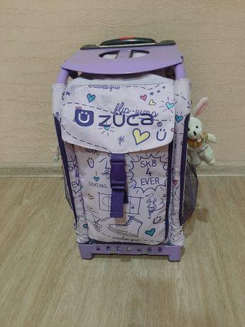 Продам рюкзак чемодан
