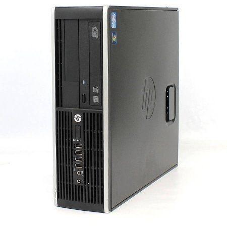 PC Videochat I7 8Gb 128 SSD