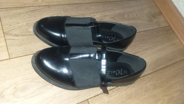 Женский обувь новый