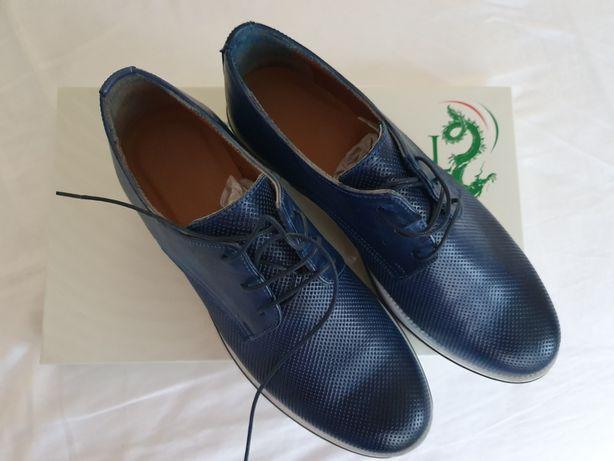 Pantofi dama m38
