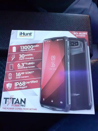 Telefon Ihunt  p13000