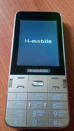 Мобилен Телефон H-mobile