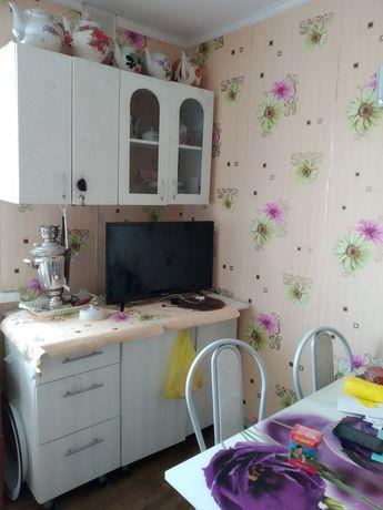 Продам дом в п Джамбул Костанайская область