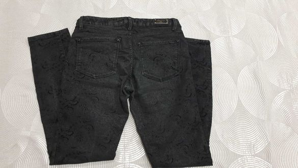 Дамски панталон 36 раз.