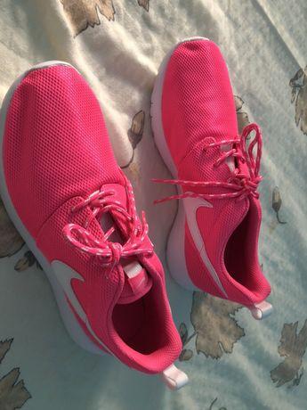 Adidasi Nike originali
