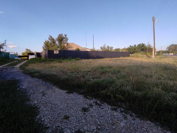 Продается дом в Ескельдинском районе селе Тенлик, рядом с районным цен