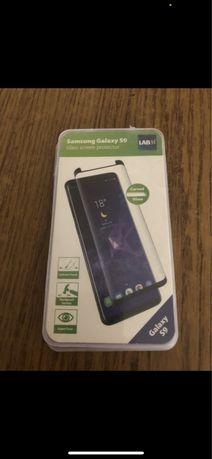 Folie sticla S9 / Samsung Galaxy S9 -de sticla