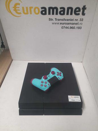 Consola Sony PlayStation 4, 1TB T