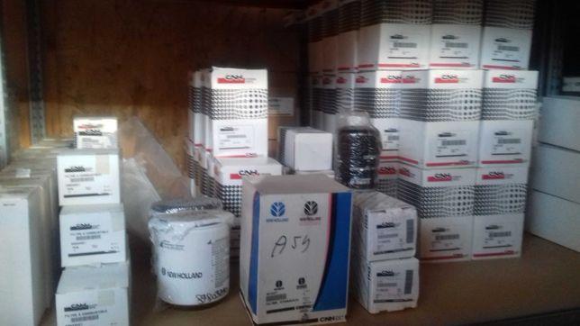 Lichidare stoc filtre curele, pentru tractoare, combine CASE 2000-2013
