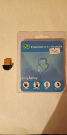 Адаптер Bluetooth 4.0
