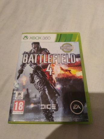 Vand joc XBOX 360 - BATTLEFIELD 4