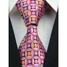 Cravate elegante diferite culori si modele (10)