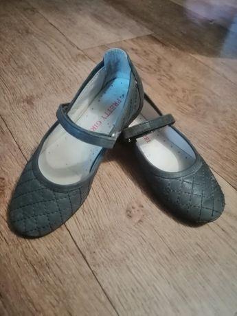 Продам туфли от тифлани