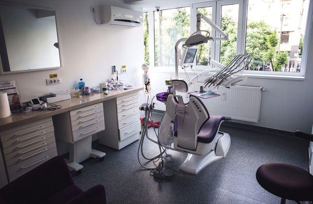 Inchiriez Clinica medicală stomatologică