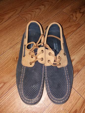 Туфли подростковые 37размер