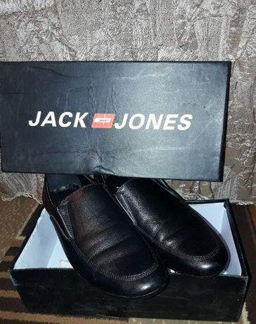 Туфли jack jones