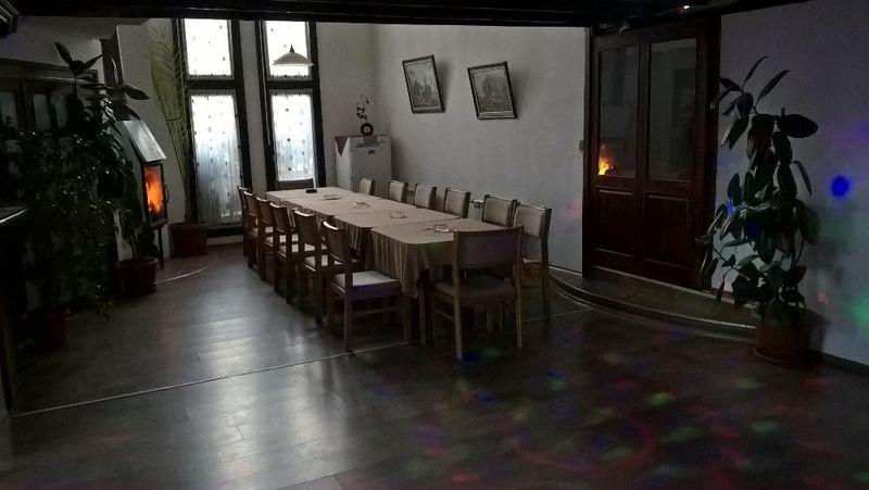 Къща с зала за партита! гр. Варна - image 1