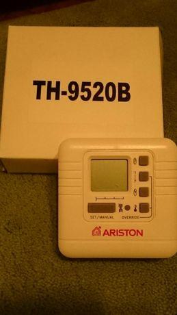 Termostat ARISTON TH9520