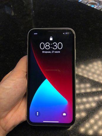 Айфон 11,продаю срочно