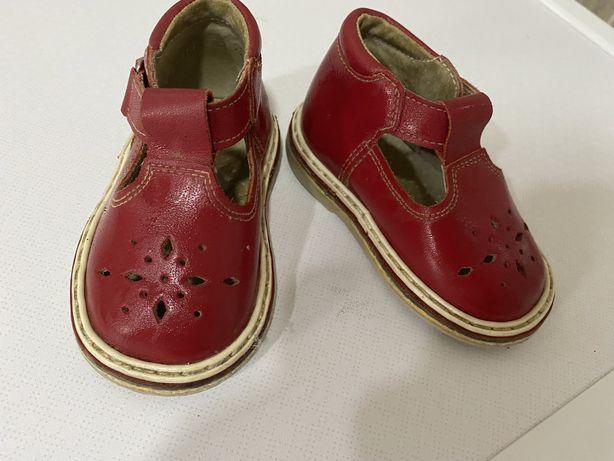 Обувь Неман