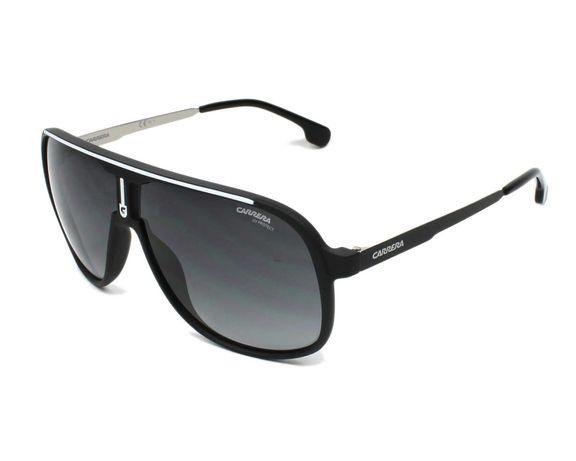 Ochelari de soare Barbati CARRERA 1007/S Model Aviator