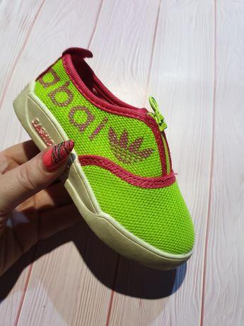 Распродажа!Новые детские кроссовочки для девочек и мальчиков!