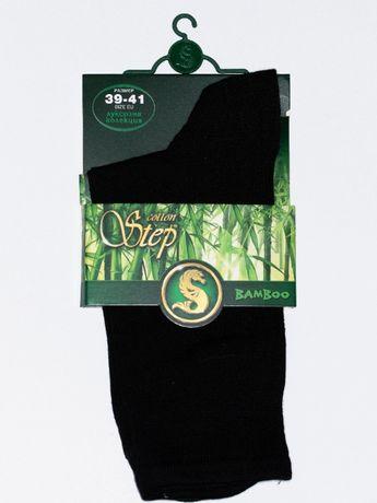 Мъжки бамбукови чорапи