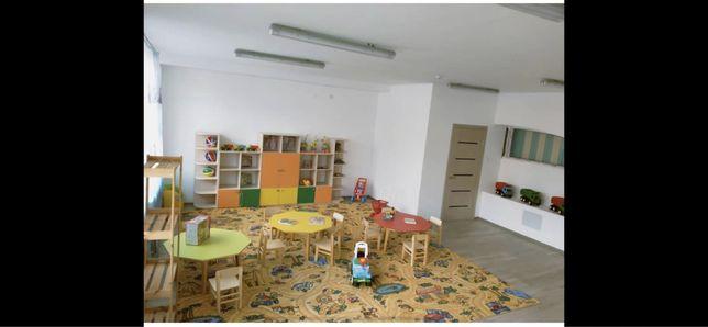 Продам бизнес. Детский сад