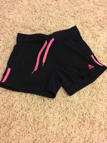 Pantaloni Adidas XS fitness