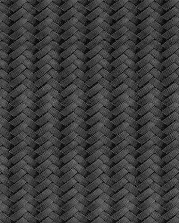 Фолио за хидрографика Carbon Fibre Metal 50