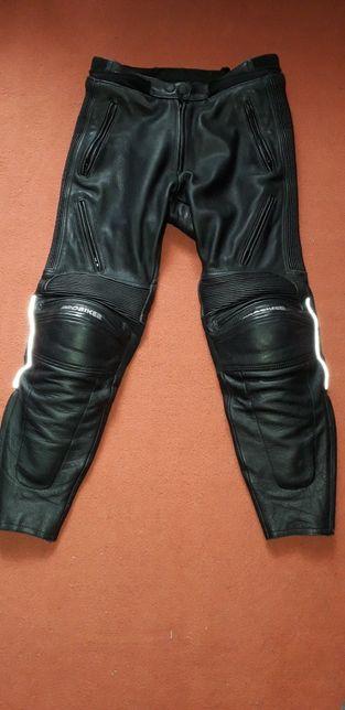Pantaloni moto din piele, Probiker