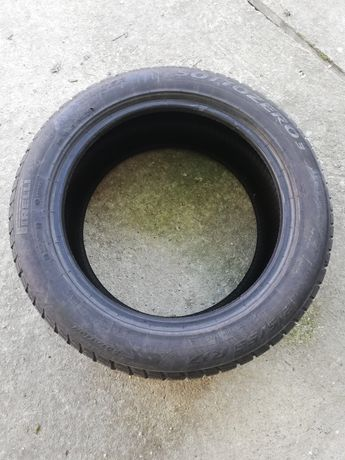 Зимни гуми Pirelli 215/55/17