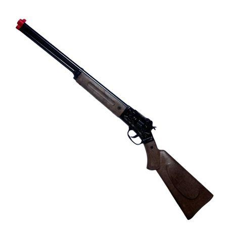 Pusca de jucarie, 77 cm, 3 ani+,shotgun