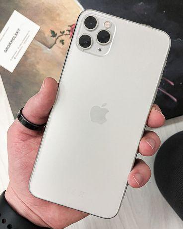Продам Iphone 11 Pro