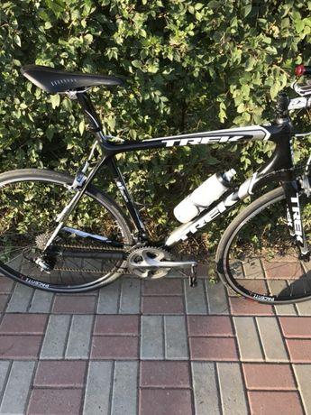 Bicicleta TREK Madone 5,2 marimea 56
