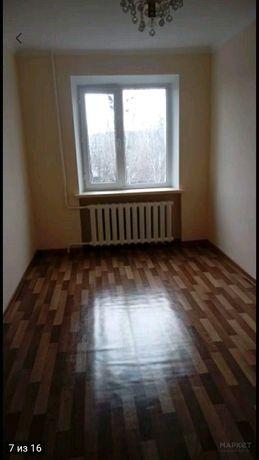 Продажа квартир в центре города