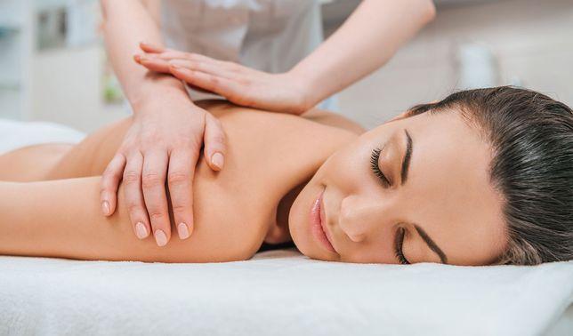 Лечебный массаж от профессионала! 20 лет в массаже! Мед. Образование