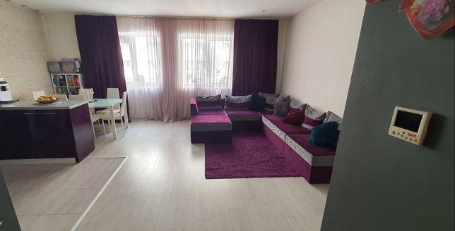 Noua Casa Vitan Rin 2 camere