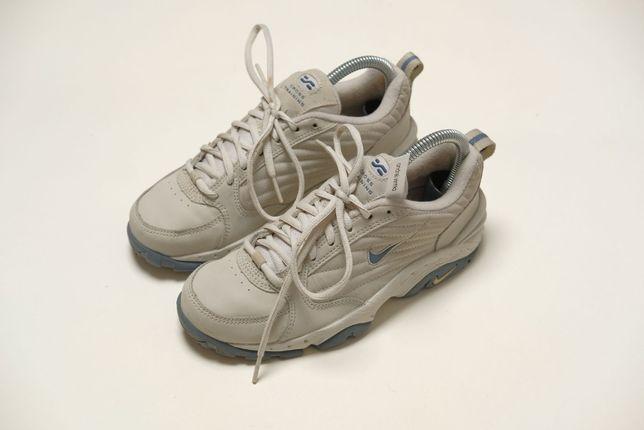 Nike Cross Training, Marimea EU37.5