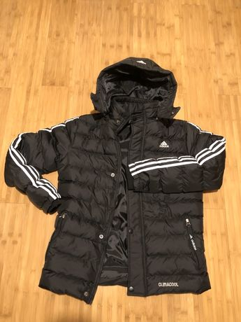 Geaca Adidas Climacool