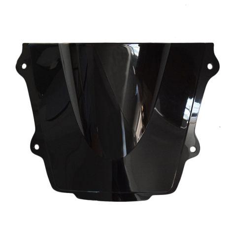 слюда за Honda CBR600RR 13-14
