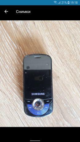 Мобилен телефон самсунг