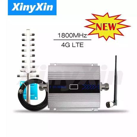 Усилитель 4G Lte сигнала