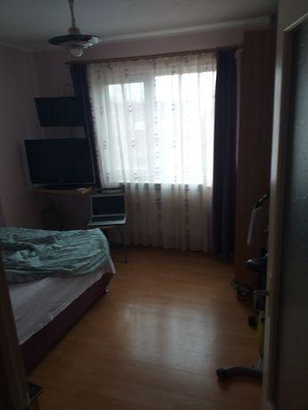 Apartament 4 camere,etj 4/4,39 B.schimb.