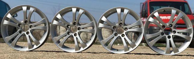 JANTE ALIAJ 16 5X112 VW Audi Seat Skoda Mercedes #J16