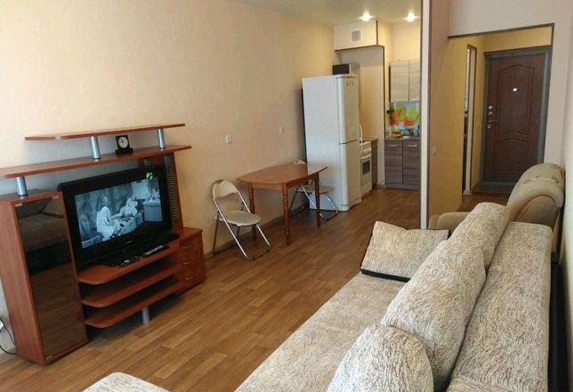 Сдам квартиру 3 комнатную на длительный срок на Nova-city