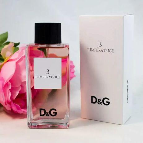 Продам  D&G Lacoste