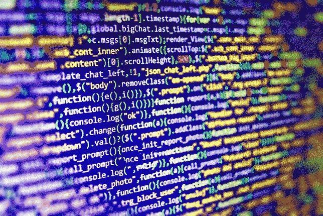 Информатика, программирование. Помощь любой сложности.