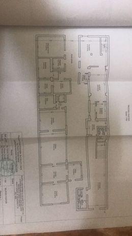 Vând casa familia + spațiu comercial (restaurant ) Zona Mehala