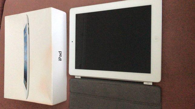 Оригинал  iPad 16GB